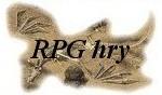 RPG hry